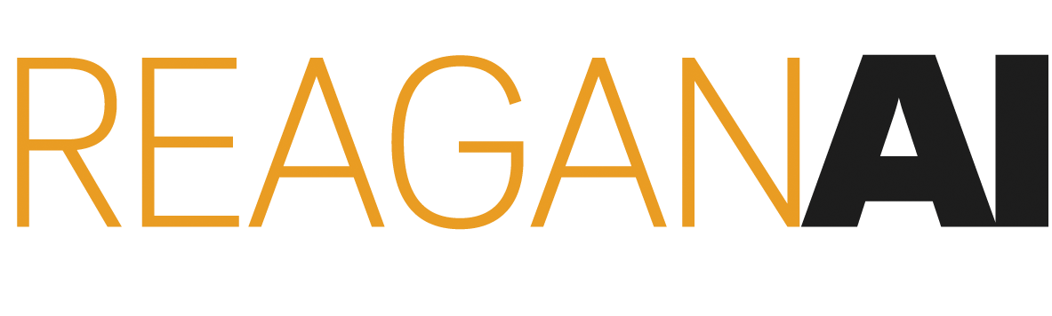 ReaganAI